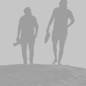image-placeholder2